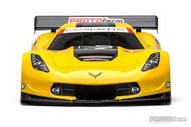 corvette gt chevrolet corvette c7 r clear for 1 8 gt wheelbase