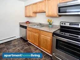 cherry hill apartments for rent under 2600 cherry hill nj