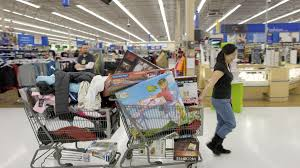 what time will walmart open on thanksgiving wal mart closing stores worldwide but not in arizona video