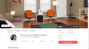another opportuity to purchase airbnb investing in airbnb rental property out of state for better returns