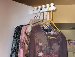 laundry wardrobe cloth coat hangers on sale until friday