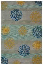 cool area rugs california swank area rugs rodeo drive collection safavieh