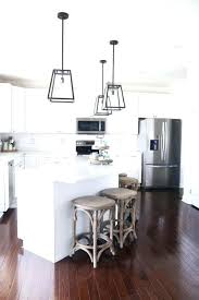 clear glass pendant lights for kitchen island pendant light in kitchen koffieatho me