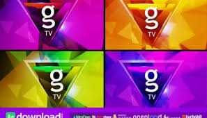 videohive glam pack videohive project free download free