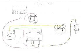1959 jaguar wiring diagram jaguar wiring diagram instructions