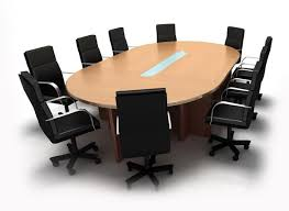 Office Furniture Boardroom Tables Amusing 45 Office Table Set New Desk Setting Should Be Finding