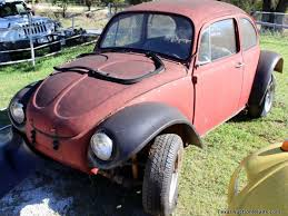 pink volkswagen beetle for sale weatherford classic volkswagen and more auction online only