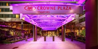 lighting store stamford ct crowne plaza stamford stamford connecticut