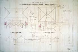 Lighthouse Floor Plans by File South Solitary Island Light New Iron Roofing And Guttering