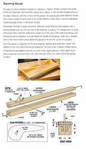 Popular Woodworking Magazine 193 Pdf by 193 Best Gereedschap Images On Pinterest Woodwork Woodworking