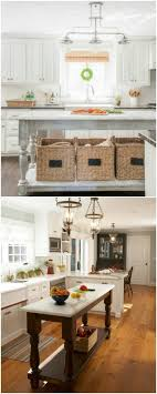 country kitchen furniture 55 gorgeous diy farmhouse furniture and decor ideas for a rustic