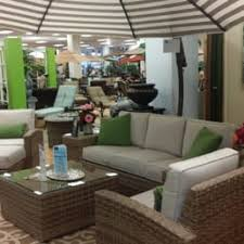 Fortunoff Backyard Store Springfield Nj Fortunoff Backyard Store 15 Photos Furniture Stores 125 W