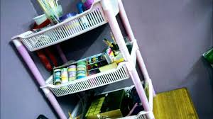 how to oraginze your stuff clean your room diy ideas to organize