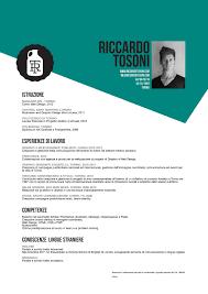 Graphic And Web Designer Resume Cv Szukaj W Google Cv Pinterest Creative Cv Cv Design And