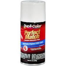 duplicolor paint scratch fix bfm0335 read reviews on