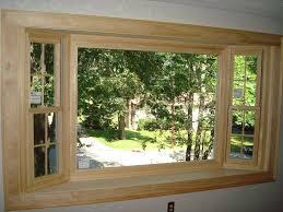 bow window seat best free home design idea u0026 inspiration