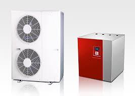 pompa di calore interna pompe di calore ad alta temperatura riscaldamento elettrico
