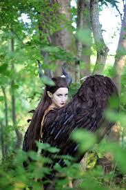 Halloween Costume Maleficent Original Womens Halloween Costumes Ideas Movie Characters