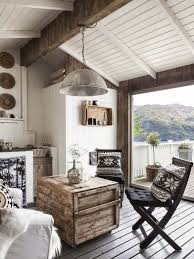 Scandinavian Home Designs Best 25 Scandinavian Cottage Ideas On Pinterest Attic Bedrooms