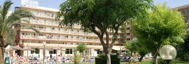hotel helios mallorca 3 palma de mallorca official website