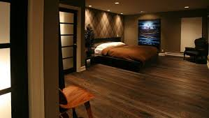 Interior Design For Master Bedroom With Photos Contemporary Master Bedroom Design Ideas Pictures Zillow Digs