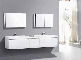 Bathroom Vanity Clearance Bathrooms Design Sink Vanity Top Vessel Sink Vanity