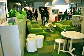 eco friendly home office design eco friendly office supplies eco friendly office