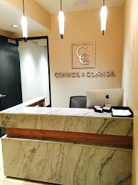 Front Desk Designs For Office Office Reception Area Ideas Office Reception Desk Designs Best