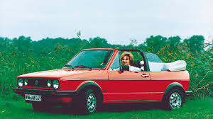volkswagen golf 1980 gaivus oras už mažą kainą autobild lt