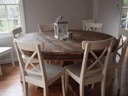 Simple Kitchen Tables by Kitchen Table Shoise Com