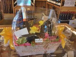 birthday baskets for him lake tahoe gift baskets tahoe gift ideas wine cheese baskets