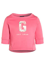 gap shop new york sale gap kids jumpers u0026 knitwear sweatshirt