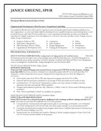 Human Resource Resumes Cover Letter Short Cheap Homework Proofreading Site For Masters