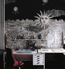 Fornasetti Curtains 63 Best Fornasetti Images On Pinterest Workshop Art Furniture