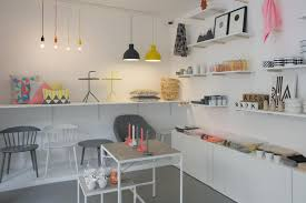 Home Design And Decor Shopping Uk 31 Of The Best Design And Interiors Shops In London London