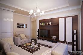 brown and cream living room ideas popular bedroom decorating ideas brown and cream cream living room