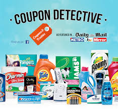 printable vouchers uk printable grocery coupons in uk gaia freebies links