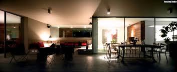 Esszimmer Einrichten Landhaus Einrichtung Esszimmer Modern Wohnzimmer Youtube