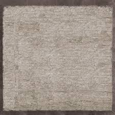 contemporary rug modern rug all architecture and design