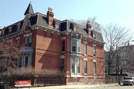 this wicker park foreclosure sold for 900 000 u2014green carpet and