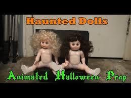 Spooky Halloween Prop Tutorials One Armed Grave Grabber Foam Best 25 Animated Halloween Props Ideas On Pinterest Halloween