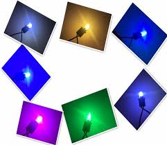 silicone light bulbs wholesale wholesale motorcycle silicone light bulb socket t10 cob dome light