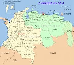 Trinidad World Map by Bitt Begins Bitcoin Caribbean Expansion In Trinidad U0026 Tobago