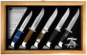 100 kitchen knife collection edge of belgravia precision