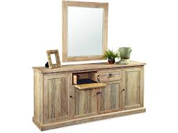 bedroom fresno office furniture and furniture stores in fresno ca