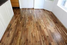 brilliant acacia hardwood flooring acacia hardwood flooring