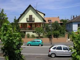 chambres d hotes dambach la ville gites et chambres d hôtes yolande et jc wunsch studio