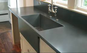 Best Countertops For Kitchens The 11 Best Countertops With Detailed Ratings