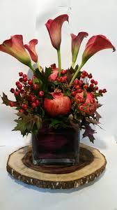 chicago florist flower delivery by gratitude heart garden florist