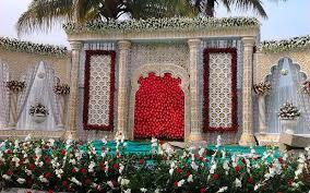 wedding destinations destination weddings gujarat shanku s resort